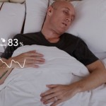 Go2Sleep Wearable Ring Review
