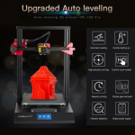 How to Choose A 3D Printer